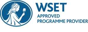 WSET APP reduced in size