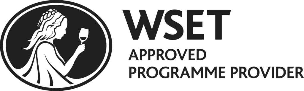 WSET approved program provider
